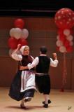 2010_07_01 Italian Appennini Dancers Society - Sabatino Rancucci Larry Saccarello