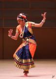 2010_07_01 Kala Nilayam School of Dancing - Rajammal Ram