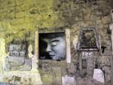 IMG_2684 Lima Jan 18