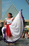 2010_08_15 Latin Festival