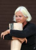 2012_09_12 Visualeyez: Limbs - Heidi Bunting and Gerry Morita