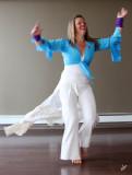 2012_09_29 Vireo Karvonen-Lee - Healing Dance at Alberta Culture Days