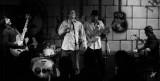 2012_10_11 Memphis Blues Challenge at Newcastle Pub