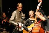 2005_12_03 Riverdale Bluegrass Band
