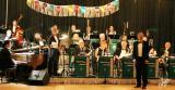IMG_2109 Trocadero Orchestra