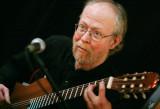 2008_02_14 Jim Findlay: Valentines Trio