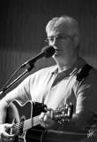 IMG_8445 Roy Stewart