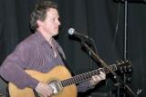 2008_03_01 Gord Matthews