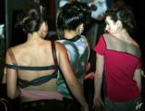 IMG_3790 Morse Code Fashions April 26