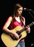 2008_04_27 Samantha Schultz