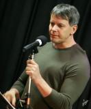 2008_05_01 CBC Go! Brent Bambury at Yardbird Suite