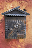Sunflower-Letterbox(2)