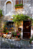 Images of Provence