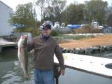 fish41606-2.jpg