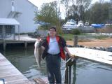fish41606-4.jpg