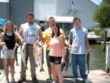 fish2005-3.jpg