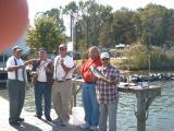 fish2005-9.jpg