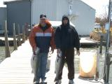 fish41605.jpg