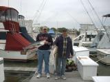 fish42905_1.jpg