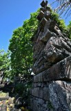 Nan Madol, Pohnpei the Federated States of Micronesia