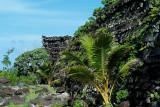 The back side of Nan Madol facing the ocean. L1006307.jpg