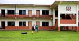 Ohmine Public Elementary School