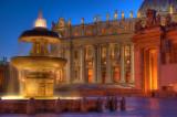 Vatican City Gallery
