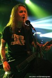 Children Of Bodom