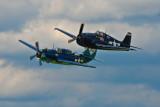 2009 Geneseo HAG Airshow