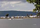 A View of Ben Eoin