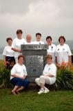 MacNeil Family Reunion ~ 2006