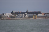 Louisbourg Mist