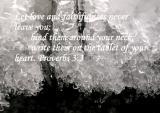 Proverbs 3_3.jpg