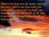 Ephesians 4 4_6.jpg