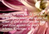 Ephesians 6 10_11.jpg