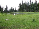 Section 3 Lake