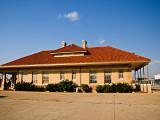 the_gatesville_tx__depot