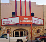 belton_tx_theater