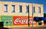 Belton, TX