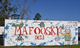 Seen in Daleville, AL
