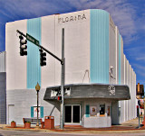 the_florida_theater_starke_fl