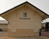 mcgregor_tx