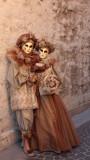 Régine et Sophie