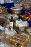 .. au marché italien