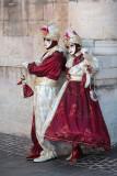 Jeannette et Pierre-Edouard