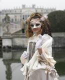 Stra: Carnevale in Villa, 2009