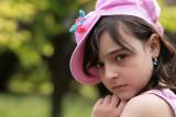 Alessia,  2007