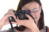 dilemma.... Leica or Powershot ...???!!!!
