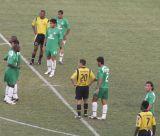 המשחק נגד מכבי חיפה בטוטו בתאריך 13/08/2006