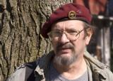 Paul C. Perkins (John Westenhaver)